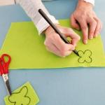 diy-felt-flowers-creative-solutions3-5.jpg