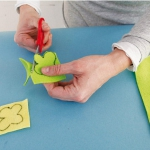 diy-felt-flowers-creative-solutions3-6.jpg