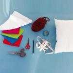 diy-felt-flowers-creative-solutions3-materials.jpg