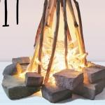 diy-flameless-fire-pit-2ways1-step4