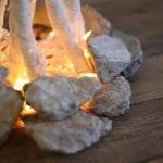 diy-flameless-fire-pit-2ways2-step12