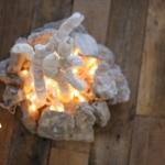 diy-flameless-fire-pit-2ways2-step13
