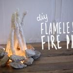 diy-flameless-fire-pit-2ways2-step14