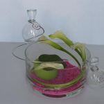 diy-french-floristic-arrangement-1-issue1-10.jpg