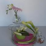 diy-french-floristic-arrangement-1-issue1-11.jpg