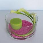 diy-french-floristic-arrangement-1-issue1-5.jpg