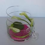 diy-french-floristic-arrangement-1-issue1-7.jpg