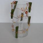 diy-french-floristic-arrangement-1-issue2-11.jpg