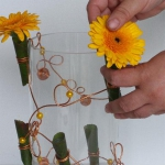 diy-french-floristic-arrangement-1-issue2-14.jpg