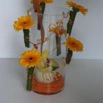 diy-french-floristic-arrangement-1-issue2-16.jpg