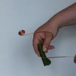 diy-french-floristic-arrangement-1-issue2-4.jpg