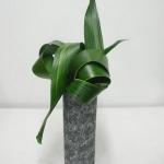 diy-french-floristic-arrangement-1-issue3-5.jpg