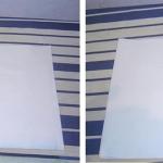 diy-french-pillow3-3.jpg
