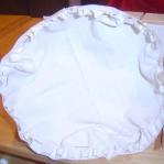 diy-french-pillow3-5.jpg
