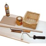 diy-from-wicker-basket1-materials.jpg
