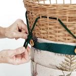 diy-from-wicker-basket2-3.jpg