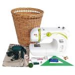 diy-from-wicker-basket2-materials.jpg