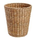 diy-from-wicker-basket3-materials1.jpg