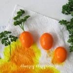 diy-funny-easter-eggs3-7