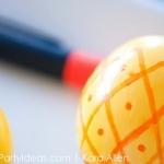 diy-funny-easter-eggs4-2