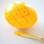 diy-funny-easter-eggs4-3