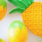 diy-funny-easter-eggs4-4