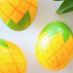 diy-funny-easter-eggs4-5