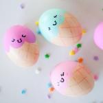 diy-funny-easter-eggs6-3