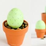diy-funny-easter-eggs8-4