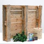diy-garden-furniture-made-of-pallets1-materials.jpg