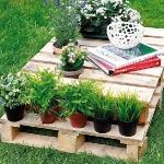 diy-garden-furniture-made-of-pallets2-5.jpg