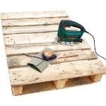 diy-garden-furniture-made-of-pallets2-materials.jpg