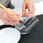 diy-glass-painting-and-decoration2-3.jpg