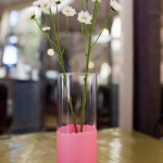 diy-glass-painting-and-decoration3-9.jpg