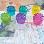 diy-glass-painting-and-decoration4-5.jpg
