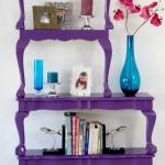 diy-half-table-console-ideas-shelves3