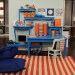 diy-half-table-console-ideas-shelves4