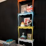 diy-half-table-console-ideas-shelves5