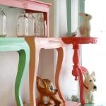 diy-half-table-console-ideas-shelves6