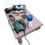 diy-half-table-console1-materials
