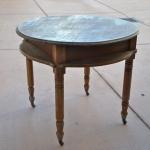 diy-half-table-console3-step1