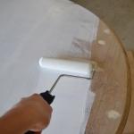 diy-half-table-console3-step2