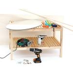 diy-hangers-made-of-ikea-furniture1-materials
