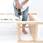 diy-hangers-made-of-ikea-furniture1-step3