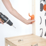 diy-hangers-made-of-ikea-furniture1-step4