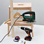 diy-hangers-made-of-ikea-furniture2-materials