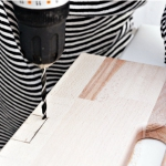 diy-hangers-made-of-ikea-furniture2-step2