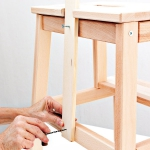 diy-hangers-made-of-ikea-furniture2-step3