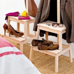diy-hangers-made-of-ikea-furniture2-step5