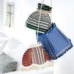 diy-hanging-lamps-with-3-shades1-5